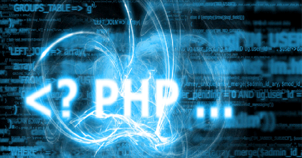 PHP Training In Nepal And Its Popularity