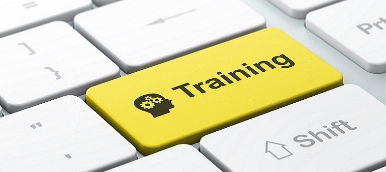 IT Training In Nepal And TechAxis