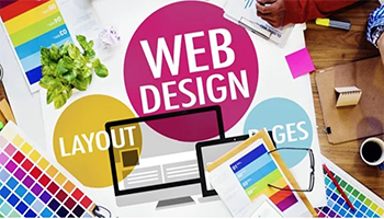 Web Designing Introduction
