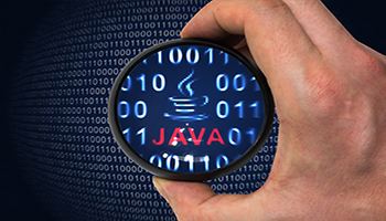 Java Career and Scope in Nepal