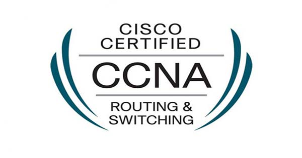 CCNA Training,Certification And Scope In Nepal